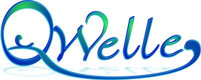 QWelle